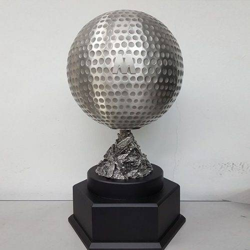 Custom-made-Trophy-4—Pewter