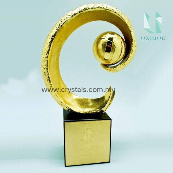 Custom Business Awards